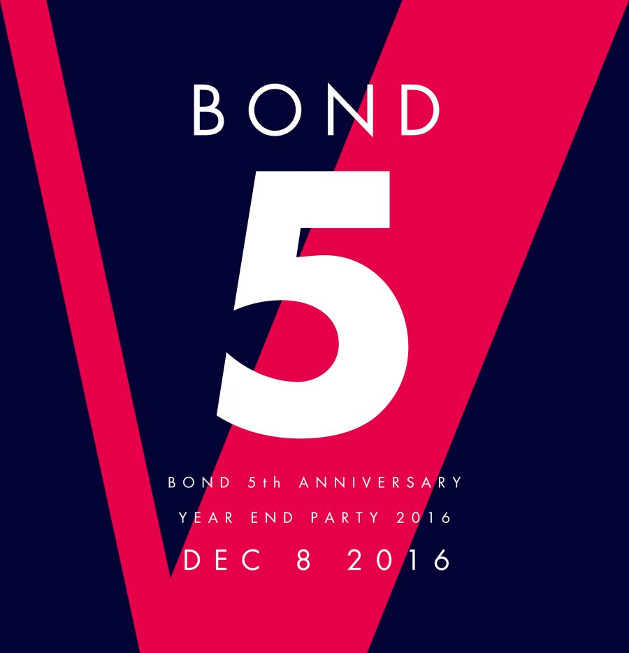bond-5th-party-square
